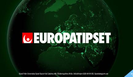 tips Eropa